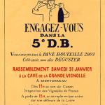 dive05