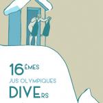 dive16